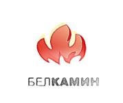 Электрокамины от Белкамин в Могилеве